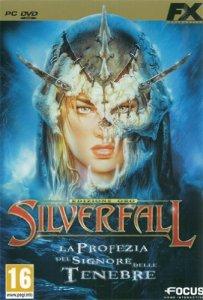 Silverfall per PC Windows