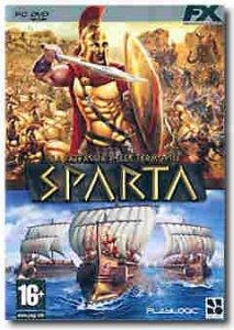 Sparta: La Battaglia delle Termopili per PC Windows