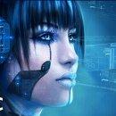 Realtà virtuale: dove sono i grandi publisher?