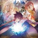 L'anime Tales of Zestiria the X parte il 3 luglio in Giappone