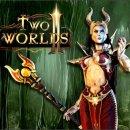TopWare Interactive annuncia Two Worlds III e nuove espansioni per Two Worlds II