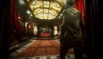 République - Trailer di lancio per la versione PlayStation 4