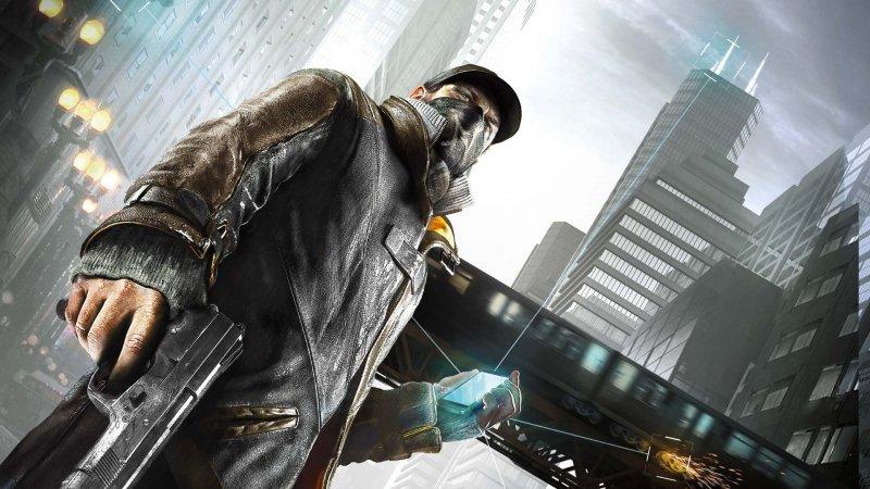 Il nuovo stile di Watch Dogs 2 sorprenderà i giocatori, dice Ubisoft