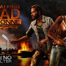 Il trailer di lancio del secondo episodio di The Walking Dead: Michonne