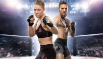 EA Sports UFC 2 - Videorecensione