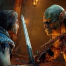 Monolith sta sviluppando il seguito de La Terra di Mezzo: L'Ombra di Mordor?
