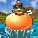 Dragon Quest Monsters: Joker 3 domina le classifiche giapponesi