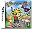 Drawn to Life per Nintendo DS