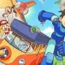 Mega Man Legends 2 compare sull'ESRB per PlayStation Network