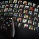 Retrocompatibilità Xbox One: c'è qualcosa che non va?