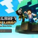 Minecraft: Story Mode - Episode 5: Order Up! - Trailer di lancio