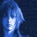 Le rivoluzioni di Final Fantasy