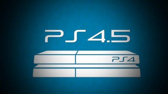 Il lancio di PlayStation 4.5 potrebbe far lievitare i costi produttivi e frammentare il mercato console