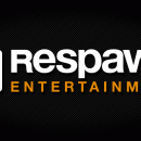 Il nuovo action adventure di Respawn Entertainment utilizzerà l'Unreal Engine 4