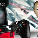 Quantum Break - Sala Giochi Parte 2