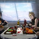 Disponibile l'episodio finale dell'anime Brotherhood Final Fantasy XV