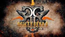Guilty Gear 2: Overture - Trailer della versione Steam