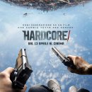 Payday 2 avrà delle rapine dedicate a Hardcore, il nuovo film in partnership con Multiplayer.it