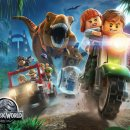 LEGO Jurassic World è disponibile da oggi anche su iOS e Android