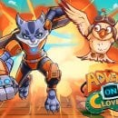 Skylar & Plux: Adventure on Clover Island, un'avventura a base platform in arrivo su PC e console