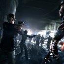 Più di un milione e mezzo di copie distribuite in tutto il mondo di Resident Evil 4, 5 e 6 per Xbox One e PlayStation 4