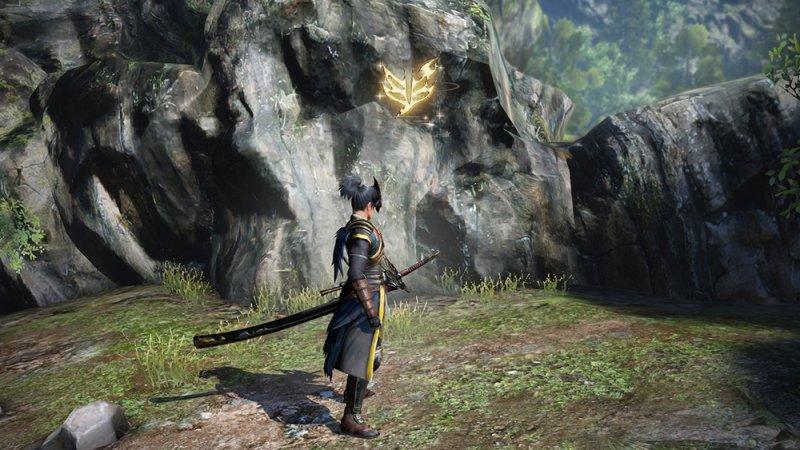 Il cast di Toukiden 2 verrà presentato domenica, con un primo gameplay della versione PS Vita