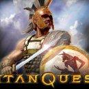 Titan Quest arriva infine su iOS a maggio, primo videodiario
