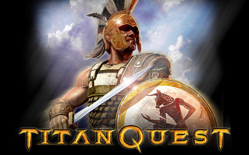 Titan Quest Mobile Edition