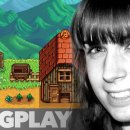 Stardew Valley - Long Play