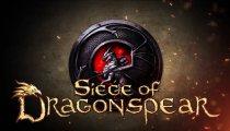 Baldur's Gate: Siege of Dragonspear - Il trailer di lancio