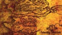 Baldur's Gate: Siege of Dragonspear - Il filmato introduttivo