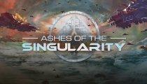 Ashes of the Singularity - Il trailer di lancio