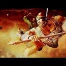 Romance of the Three Kingdoms XIII - Trailer occidentale
