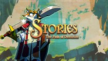 Stories: The Path of Destinies - Trailer della storia