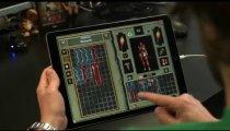 Titan Quest Mobile Edition - Primo Diario degli sviluppatori