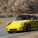 Assetto Corsa: una pista e un'auto gratuite su PC, disponibile il Porsche Pack 3 su console