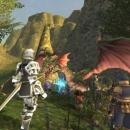 Final Fantasy XI Online chiude i battenti su Xbox 360 e PlayStation 2