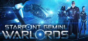 Starpoint Gemini: Warlords per PC Windows