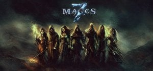 7 Mages per PC Windows