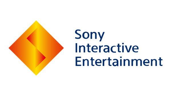 Si completa il passaggio da SCE a Sony Interactive Entertainment con le varie divisioni regionali