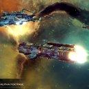 Starpoint Gemini: Warlords è disponibile da oggi su Steam Early Access