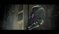 Xbox One - La settimana Xbox del primo aprile 2016