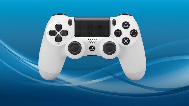PlayStation 4 Neo, pro e contro