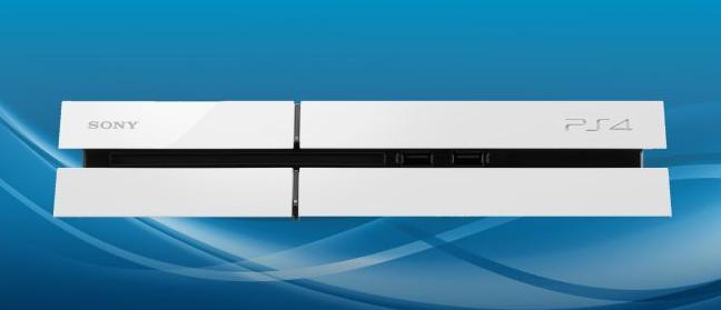 Nuove feature non annunciate nell'aggiornamento 3.5 di PlayStation 4