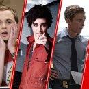 Cinque serie televisive che vorremmo giocare