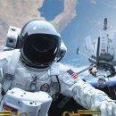 Call of Duty nello spazio?