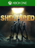 Sheltered per Xbox One