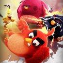 Angry Birds Action! è il nuovo titolo della serie Rovio