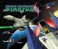 Star Fox 64 per Nintendo Wii U