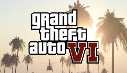 Grand Theft Auto VI è in produzione?